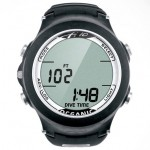 OCeanic-F10-freediving-watch.jpg