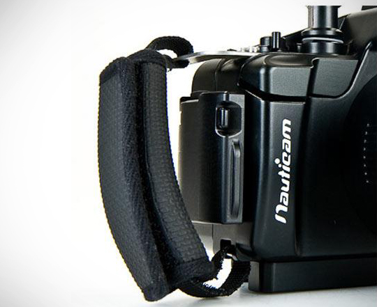 Handstrap-for-Mid-Camera-Compact-Camera-Housing.jpg