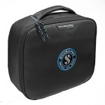 Scuba-Pro-Tech-Bag1.jpg