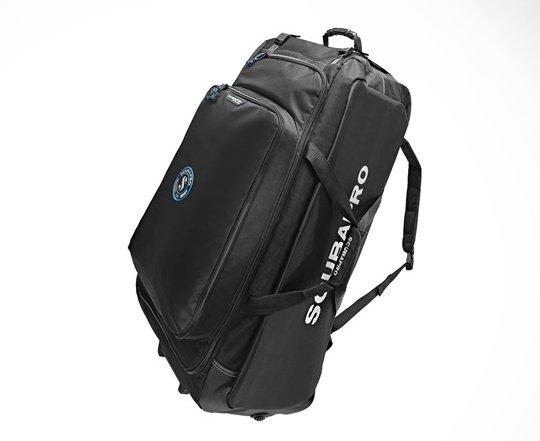 Scuba-Pro-Porter-Bag1.jpg