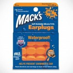 Children-Ear-Plugs-for-Swimming.jpg