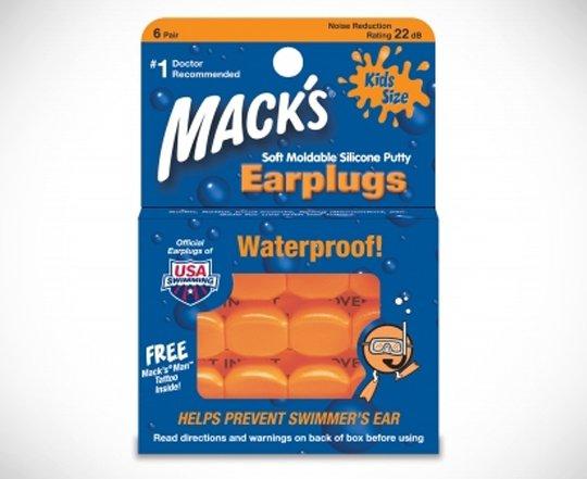Children-Ear-Plugs-for-Swimming.jpg