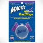 AquaBlock-Ear-Plugs.jpg