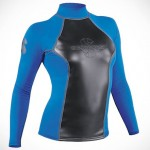 Hybrid-T-Rash-Guard-Womens.jpg