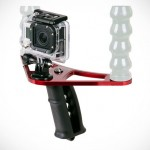 Steady-Tray-for-GoPro-with-Handle1.jpg