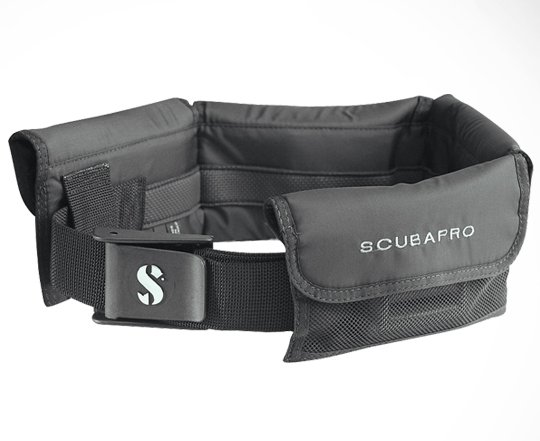ScubaPro-Weight-Belt.jpg