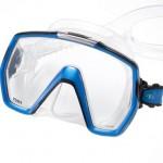 Tusa-Freedom-HD-Mask-Fishtail-Blue-FB.jpg