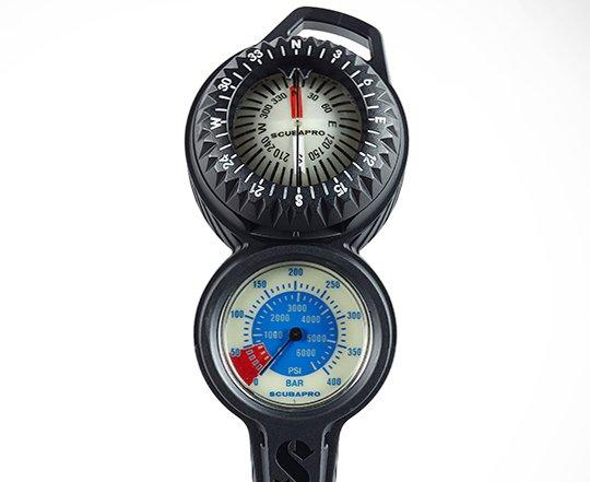 Scubapro-Dual-Compass-Mako.jpg