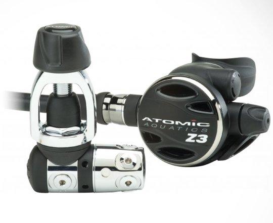 Atomic-Z3.jpg