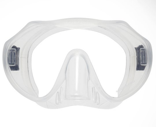 Scubapro-Orbit-Clear-Mask.jpg