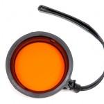ikelite-6441-42-UR-Pro-Filter.jpg