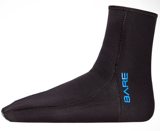 Bare-Neo-Sock.jpg
