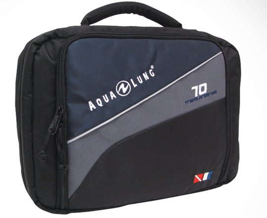 Traveller-70-Reg-Bag.jpg