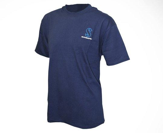Scubapro-Embroidered-Logo-T-Shirt-Mens.jpg