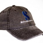 Scubapro-Charcoal-Ballcap.jpg