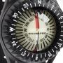 Scubapro-FS2-Compass.jpg