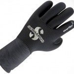 5mm-Everflex-Gauntlet-Glove.jpg