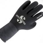 5mm-Everflex-Gauntlet-Glove.jpg