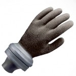 Scubapro-Easy-Don-Glove.jpg