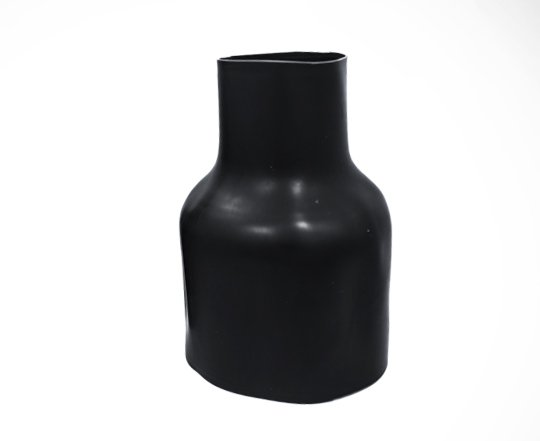 Latex-Bottle-Style-Wrist-Seal.jpg