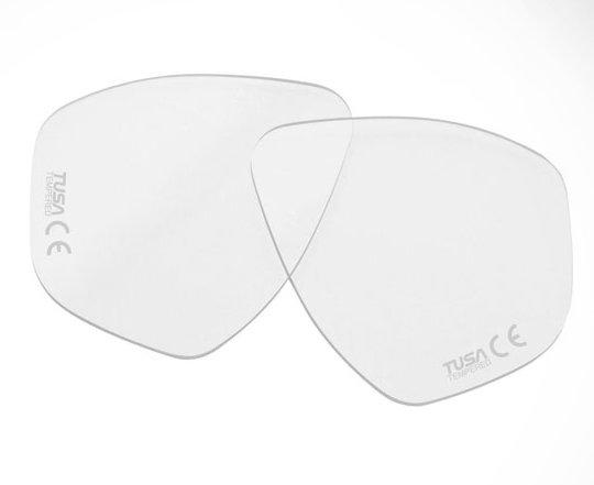 Tusa-Corrective-Lens.jpg