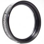 Macromate-Mini-Underwater-Macro-Lens.jpg