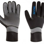BARE-5MM-SealTek-GLOVESet.jpg