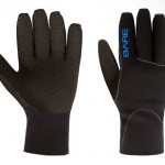 Bare-3mm-k-palm-glove.jpg