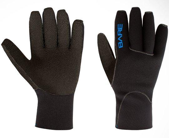 Bare-3mm-k-palm-glove.jpg