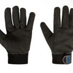 Bare-2mm-Tropical-Pro-Glove.jpg