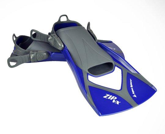 Zip-VX-Swim-Fins.jpg