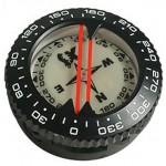 XS-Scuba-Compass-Module.jpg