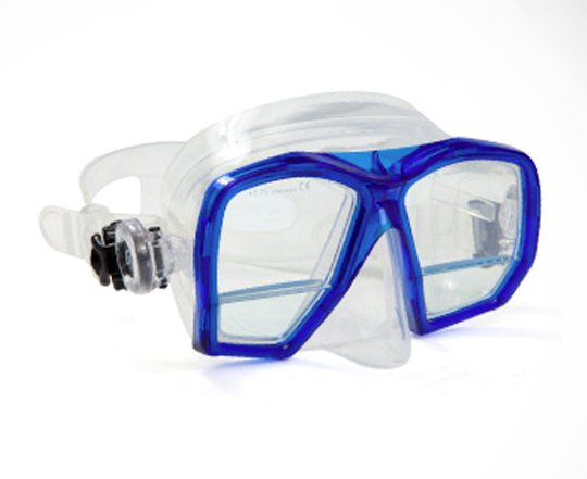 XS-Scuba-Gauge-Reader-Mask.jpg