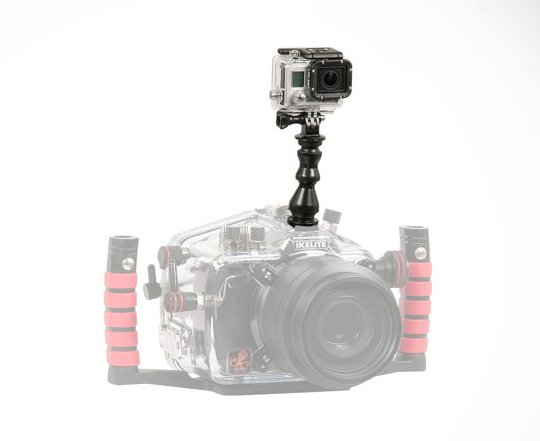 DSLR-Top-Mount-Kit-for-GoPro.jpg
