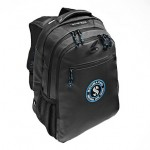 Scubapro-City-Bag1.jpg