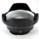 N50-3-5-Inch-Acrylic-Dome-Port-G7XLX100.jpg