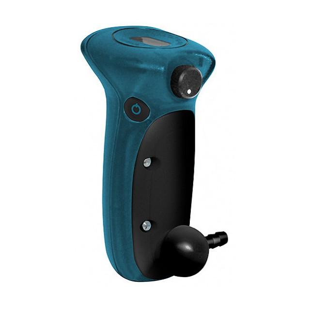Portable-Nitrox-Analyzer