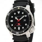 Momentum-Torpedo-Pro-Black-Rubber-Strap.jpg