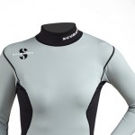 Scubapro-Fleece-Rash-Guards-Womens.jpg
