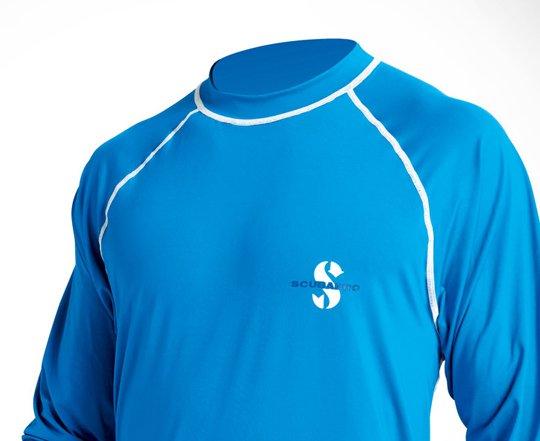 Scubapro-Rashguard-Blue.jpg