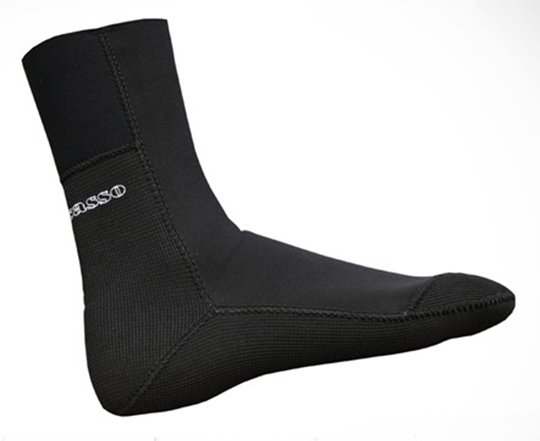 Picasso-Supratex-Neoprene-5mm-Socks.jpg