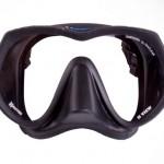 H-View-Mask.jpg