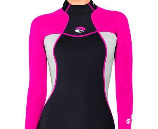Nixie-32-Full-Pink