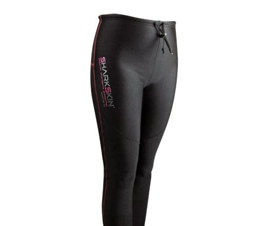 Womens-Chillproof-Long-Pants