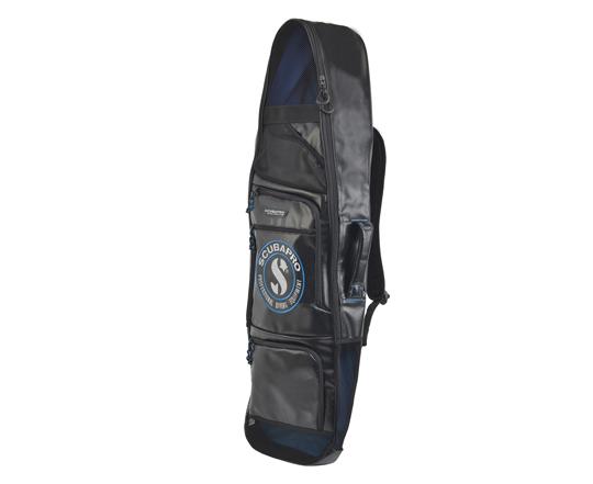 Scubapro-Freediving-Fin-Bag