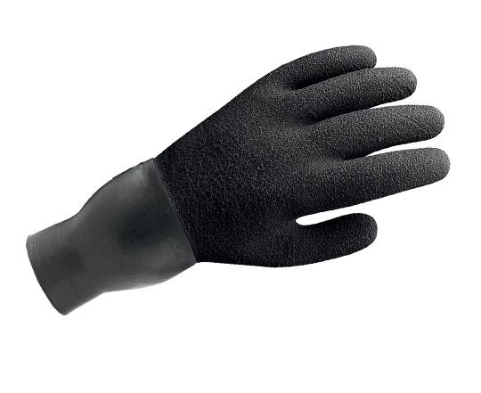 Scubapro-Easypro-Dry-Glove