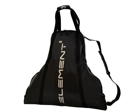 Scubapro-Mono-Fin-Bag
