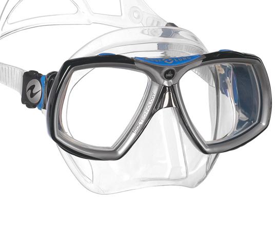 Aqualung-Look-2-Blue