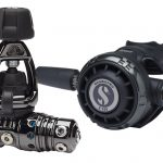 scubapro-mk25-evo-g260-black-tech