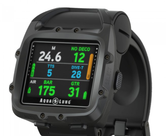 aqualung-i750